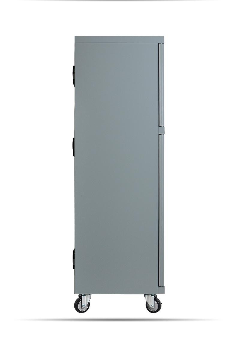 DHC-1000