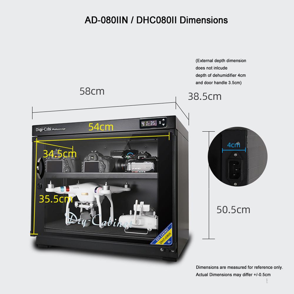 AD-080llN