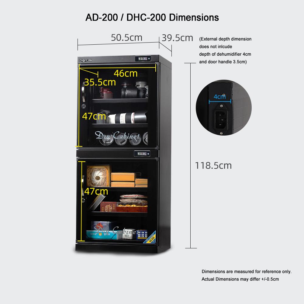 AD-200N